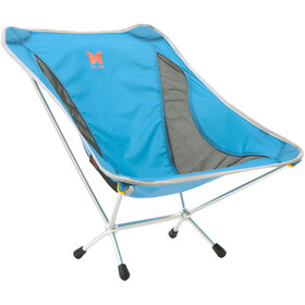 ALITE Mantis Chair Capitola Blue
